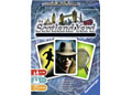 Ravensburger - Scotland Yard Card Game