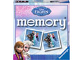 Ravensburger - Disney Frozen mini memory