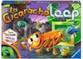 Ravensburger - La Cucaracha Loop Game