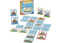 Ravensburger - My First memory
