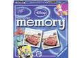 Ravensburger - Disney Classics memory