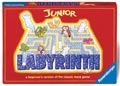 Junior Labyrinth Board Game