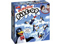 Ravensburger - Penguin Pile Up '17 Game