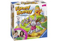 Ravensburger - Funny Bunny '17 Game
