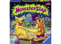Ravensburger - Monster Slap Game