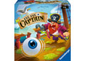 Ravensburger - Eye Eye Captain Game