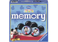 Ravensburger - Disney Mickey Clubhouse memory