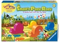 Ravensburger - Snail's Pace Race Game