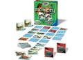 Ravensburger - Dinosaur memory