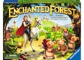 Ravensburger - Enchanted Forest Board Game