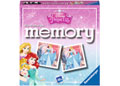 Ravensburger - Disney Princess mini memory