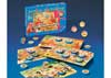 Ravensburger - Junior Pictolino Game