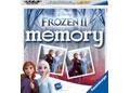 Ravensburger - Disney Frozen 2 memory