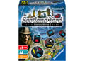 Ravensburger - Scotland Yard Dice Game