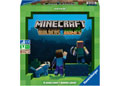 Ravensburger - Minecraft Board Game