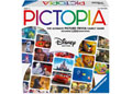 Ravensburger - Pictopia