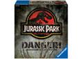 Ravensburger - Jurassic Park - Danger!