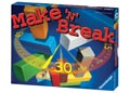 Rburg - Make 'N' Break Game