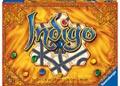 Indigo Game