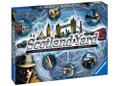 New Scotland Yard Game