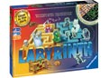 Ravensburger - Glow in the Dark Labyrinth Game