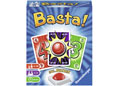 Ravensburger - BASTA! Game