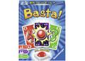 Ravensburger - BASTA! Game