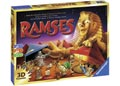 Ravensburger - Ramses Game