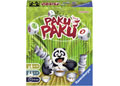 Ravensburger - Paku Paku Game