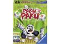 Ravensburger - Paku Paku Game