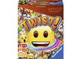 Ravensburger - Emoji Twist Game