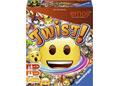 Ravensburger - Emoji Twist Game