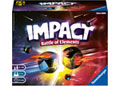 Ravensburger - Impact Game