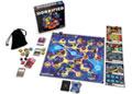 Rburg - Horrified Game