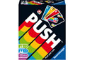 Ravensburger - Push Game