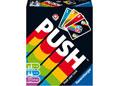 Ravensburger - Push Game