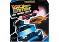 Rburg - Back to the Future Game
