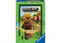 Ravensburger - Minecraft Game Expansion