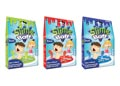 Slime Baff Assortment