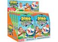 Slime Play Dino - CDU10