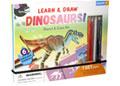 SpiceBox - Dinosaurs