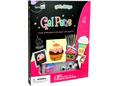 SpiceBox - Gel-Pens