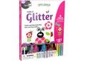 SpiceBox - Make it Glitter