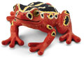 Schleich – African Reed Frog