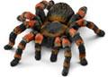 Schleich-Tarantula