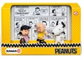 Schleich – Peanuts Classic Scenery Pack