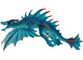 Schleich - Sea Monster