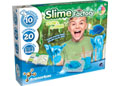 SC4U - Slime Factory GID