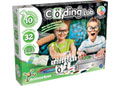 Science4you - Coding Lab