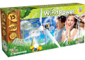 Science4you - Wind Power